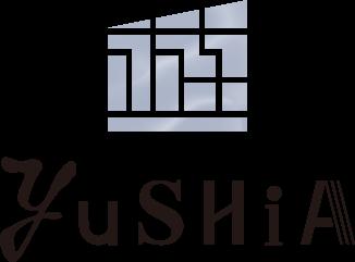 YuSHia